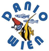 DANIO - Verein für Aquaristik und Terraristik